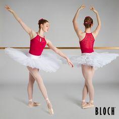 Bloch Australia