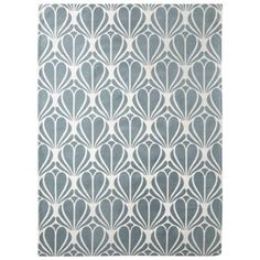 Room 365� Deco Scallop Area Rug