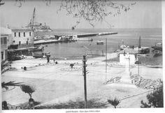 Kusadasi 1960's