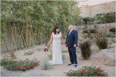 Mandalay Bay Hotel & Casino, Las Vegas Nevada // L Hotel Wedding, Our Wedding Day, Wedding Blue, Dress Wedding, Casual Bride, Casual Wedding, Las Vegas Wedding Photographers, Las Vegas Weddings, Mandalay Bay Hotel