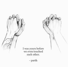 And now that I have you I want you to know that this love This fire will never stop burning We will always be a part Of each other No… Sweet Romantic Quotes, Sexy Love Quotes, Naughty Quotes, Love Quotes For Him, Mood Quotes, Life Quotes, Qoutes, Arte Dope, Kinky Quotes