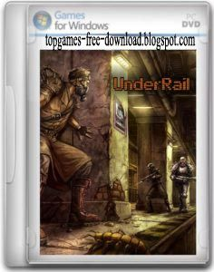 Download game highly compressed 20mb new version