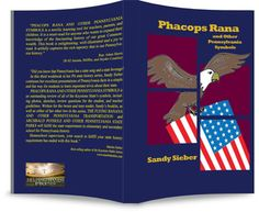 Goodreads|Phacops Rana & Other Pennsylvania Symbols-Sandy Sieber@SandySieber2-Reviews,Discussion,Bookclubs,Lists https://www.goodreads.com/book/show/22978624-phacops-rana-and-other-pennsylvania-symbols