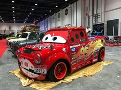Mini Custom Cars - Vheasy Auto Blog Dubai - To stay up with the latest Auto News from the Middle East Subscriber Here - http://www.vheasy.com/auto-blog-dubai/