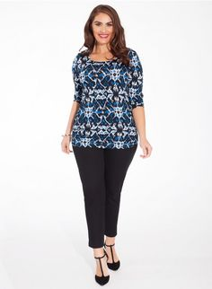 too tight plus size - Google Search