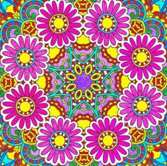 OPDRACHT 01.Gemaakt door  Helen 1e creatie Rainbow Ladies met Stabilo 88