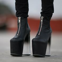 UNIF Clothing DAS BOOT available at THE WELL http://wellstore.la/unif-das-boot/dp/1429