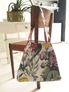 Printed Bags, Gym Bag, Chelsea, Cap, Shower, Fabric, Prints, Fashion, Baseball Hat
