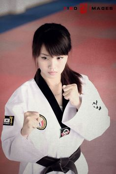 Nice Lote Tres Cinturones De Karate.poco Uso Boxing, Martial Arts & Mma Sporting Goods Soft And Light