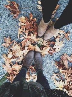 fall boots fall fashion