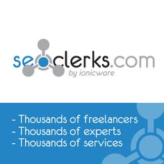 How To Earn Money From SEOClerks | SeoClerks Blog