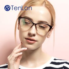 Female Grade Glasses Frame Hipster Vintage Computer Eyeglasses Women Cat  Eye Glasses Plain Spectacle Frame Oculos Grau,Tag a friend who would love  this! 4939d0a731