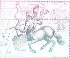 Ultimate Guide to Moon Phase Manifesting and Lunar Magic - TarotLuv Sagittarius Art, Lunar Magic, Zodiac Art, Moon Phases, Astrology, Sci Fi, Fantasy, Tat, Inspiration