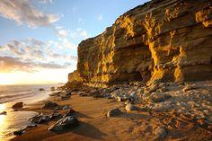 Burton Bradstock (Hive Beach), Bridport