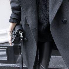 paris-fashion-week-2015-habituallychic-006.jpg (500×500)