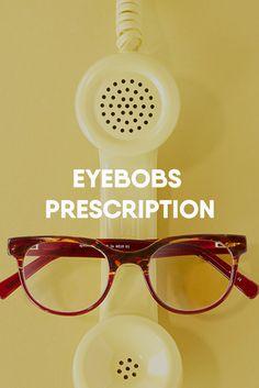 906e8ff9cc84 Designer Reading   Prescription Glasses • eyebobs