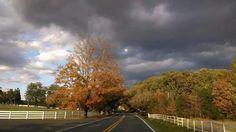 Charlettesville, Virginia