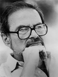 Maurice Sendak 1928-2012, thank you for sharing your imagination with us. Hopefully, you are Where the Wild Things Are.