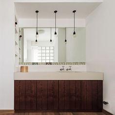 Просмотр изображений – Kuchnia в . Автор – Concrete LCDA. Найдите лучшие фото и создайте идеальный дизайн интерьера для вашего дома.