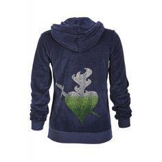 Fall Winter 2015, Hoodies, Sweatshirts, Rhinestones, Pant Jumpsuit, Graphic Sweatshirt, Sweaters, Pants, Jackets