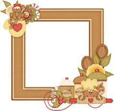 Hoy les comparto estas lindas imágenes para que puedan decorar sus scrap, marcadores de libros, tarjetas navideñas, portaretratos, etc. Los marcadores son una muy linda idea para regalar esta Navidad, aparte de regalar un lindo detalle hecho por ti, podemos seguir incentivando a los demás a leer. También puedes imprimir un portaretrato decorado con estas …