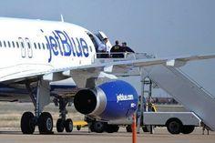 Departamento de Transporte Estados Unidos publica detalles de vuelos directos a Cuba #pasajesdeavion #vuelosbaratos
