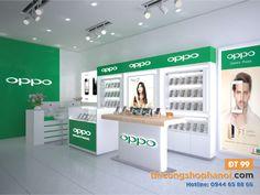 Mobile Shop Design, Cell Phone Store, Top 15, Showroom, Shop Interior Design, Fashion Showroom