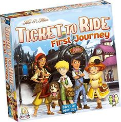 Shop for Days Of Wonder Ticket To Ride Europe: First Journey. Starting from Compare live & historic toys and game prices. Ticket Card, One Ticket, Ticket To Ride, Game Tickets, Buy Tickets, Jungle Speed, Voyage Europe, Board Games, Entertainment