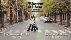 Sanziene in Urban/ Urban fairies 2016 Romania, Fairies, Urban, Blouse, Photography, Beautiful, Faeries, Fotografie, Photograph