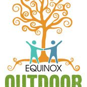 Community invitation to EOK information-sharing picnic.