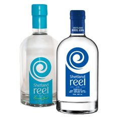 Buy Shetland Reel Gin and Whisky online direct from the distillery to your door. All our craft gin and whisky products including miniatures and extras. American Phrases, Gin Festival, Gin Joint, Scottish Gin, Gin Distillery, Craft Gin, Gin Bar, Chocolate Shop, Crystals