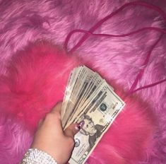 Zodiac Shit — This or That Aesthetic or Leo, Pisces,. Boujee Aesthetic, Bad Girl Aesthetic, Aesthetic Pictures, Aesthetic Fashion, Daphne Blake, Girly, Kawaii, Photo Wall Collage, Everything Pink