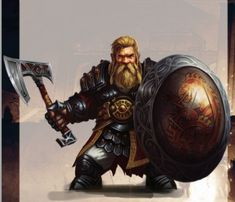 Heroes Community - Esparado's Fortress