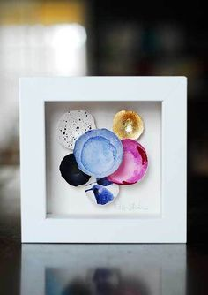 "Wonderful Free of Charge broken pottery art Tips Kintsugi EggshellsI've always loved the Japanese art of ""kintsugi"" wherein broken pottery is Art Courses, Framed Art, Cool Photos, Japanese Art, Kintsugi, Art Tips, Art, Pottery Art, Pottery Classes"
