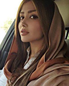 http://www.ipnoze.com/2017/02/01/photos-mode-urbaine-iran/?utm_source=feedburner