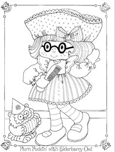 http://home.comcast.net/~toy-addict/HTML/SSC/ColoringBooks/BirthdayParty/10.jpg