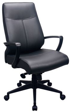 high back leather executive office chair with arms chesterfield presidents leather office chair amazoncouk