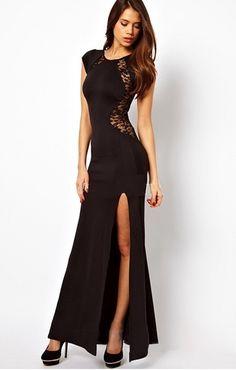 vestidos-negros-bello.jpg (382×600)