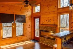 1580 Longhope Rd, Todd, NC 28684   MLS #39205526 - Zillow