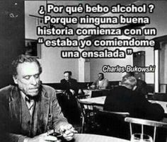 Charles Bukowski, Film Music Books, More Than Words, Carpe Diem, Best Quotes, My Life, Nostalgia, Mindfulness, Letters