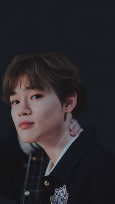 Bf Picture, Nct Chenle, Korea, Wanting A Boyfriend, Man Crush Monday, Aesthetic Filter, Funny Kpop Memes, Family Album, Kpop Groups