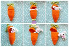 amigurumi food crochet free pattern animals patrones gratuitos patron gratis ganchillo crochet hook crochet food