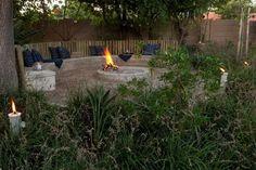 Garden and Home | Designing a stylish boma#PrettyPhoto[photos]/1/