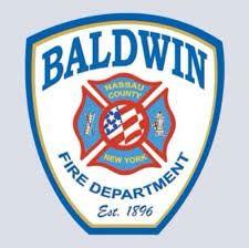 baldwin  fire dept.