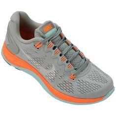 Acabei de visitar o produto Tênis Nike Lunarglide  5