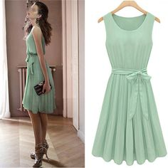 $20 dress ladies check it out its mint and i love it!