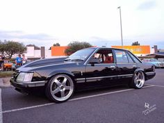Holden Commodore, Cars And Motorcycles, Muscle, Trucks, Dreams, Vehicles, Truck, Car, Muscles