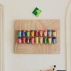 #Repost @hazalfirat with @repostapp  ・・・  Best choice ever!  #happinessisachoice #yigityazici #yigityaziciatelier #artoftheday #artist #painting #photooftheday #creative #happy #style Tesekkurler Hazal
