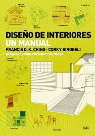 Ching, Frank, 1943- autor Manual de dibujo arquitectonico - Google Search
