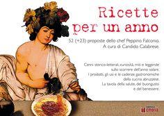 Un anno per sperimentare i sapori della cucina tipica abruzzese, 52 ricette tradizionali ed i menù delle feste, con curiosità sulle usanze locali e le loro origini. Pizza, Movie Posters, Gastronomia, Film Poster, Billboard, Film Posters